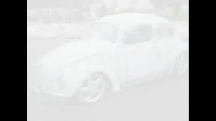 jetta a2 92 & Vw Sedan 94