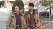 [easternspirit] I Miss You (2012) E13 2/2