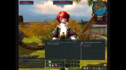 Prius Online Ctb Gameplay