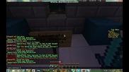 Immortalpvp Server