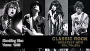 Classic Rock Greatest Hits 60s 70s 80s Rock Clasicos Universal - Vol.2