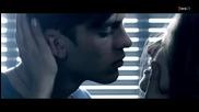 Ralvero - In My Bedroom ( 720p + Превод )( Фен Видео)
