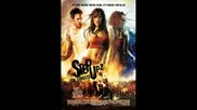 [step Up 2 Ost] Missy Elliot - Ching - A - Ling (new Song)
