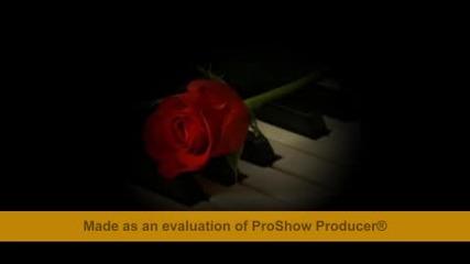 Emeli Sande-my kind of love piano