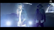 Justin Bieber ft. will.i.am - That Power