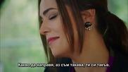 По пътя на живота Hayat Yolunda 2014 еп.7-1 Бг.суб. Турция
