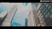 Sam Feldt And Deepend ft. Teemu - Runaways ( Official Music Video )