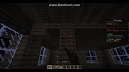Minecraft build идеи от Nathaliehb [еп.1]