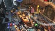 E3 2013: Star Wars Pinball - Boba Fett Trailer