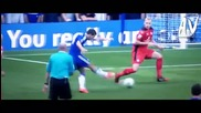 Eden Hazard - Топ 10 гола сезон 2014/2015