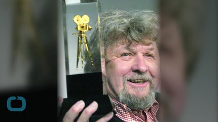 Miroslav Ondricek, Oscar-Nominated Cinematographer, Dies at 80