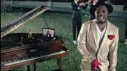 Will . I . Аm ft. Eva Simons - This Is Love + Превод и Текст