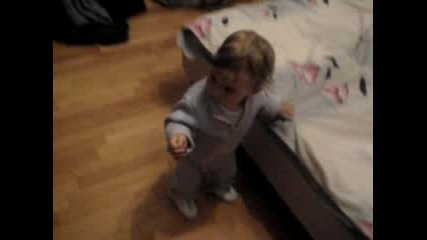 Бебе Танцува 2