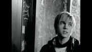 Jesse McCartney - Shes No You
