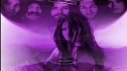 Deep Purple - You Keep On Moving ( Превод - 1975 )