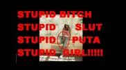 Stupid Ann Kathrin