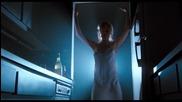 Ким Бейсинджър - Nine 1/2 Weeks (1986)
