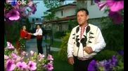 иван дяков - руме моме