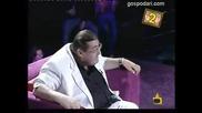 Митьо Пищова танцува на: Party Rock Anthem
