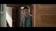 The Boy Next Door (2015) - Трейлър
