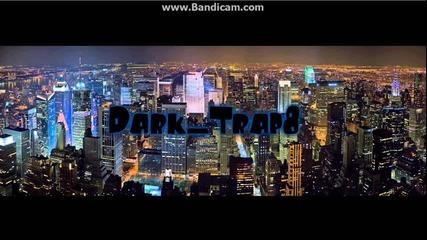 Digital Nottich - Ко Не! (trap Remix)