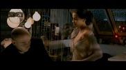 Love.net~~новият Български филм Hd Trailer
