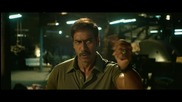 Singham Returns (2014) Theatrical Trailer - Ajay Devgn & Kareena Kapoor