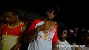 Slim Thug - Errybody Feat. Sauce Walka & J.p. (hd)