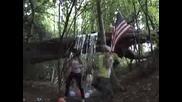 Hulk Holgan - Rick Derringer - Real American