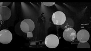Kursat Basar feat Berkay Ozides - Ben Varim