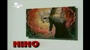Nikola Resic - Nino 1992 - Sto mi noci nemaju svanuca [spot] - Prevod