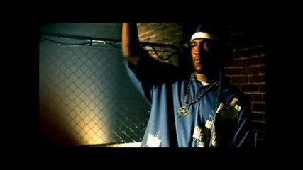 Eminem - Welcome To Detroit (превод)