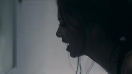 New Nicole Scherzinger - Dont Hold Your Breath Hq