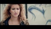 Превод!! Tori Kelly - Dear No One