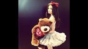 Bella Thorne,pia Mia and Zendaya Coleman Pictures-delinda