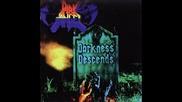 Dark Angel – Black Prophecies