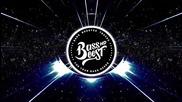 Зверски Trap - Bass - Rich Homie Quan - Flex (k Theory Remix) [ Bass Boosted]