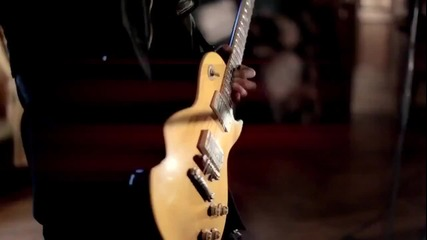 Europe - Not Supposed To Sing The Blues ( Hd Official Video)
