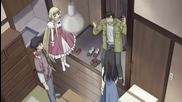 Chobits - Episode 11 Bg Subs