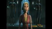 Star Wars The Clone Wars S02 ep 12