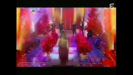 Celine Dion & Il Divo