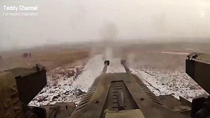 Армия Русия 2021г-5.mp4