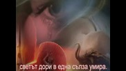 В Една Сълза