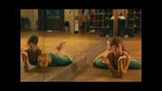 Step Up 2 Trailer