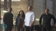 SXSW: Paul Walker Looms Large Over 'Furious 7' Premiere