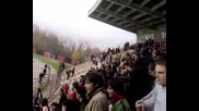 Локо (Сф.) - ЦСКА - Шампиони Але! *15.11.2008г.*