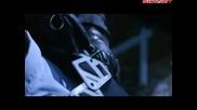 Заразно зло (2002) бг субтитри ( Високо Качество ) Част 1 Филм