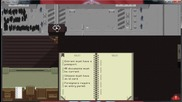 Papers, Please Gameplay Ep1