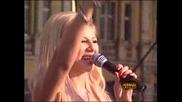 folkloren - koncert - batemberg - dvd folkloren - koncert - batemberg - dvd q2 (7)