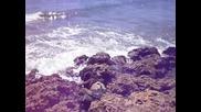 Gabopino playa fantastica del mar mediteraneo